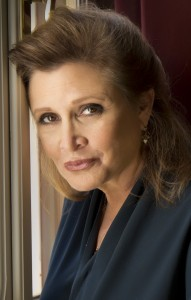 carrie-fisher-now