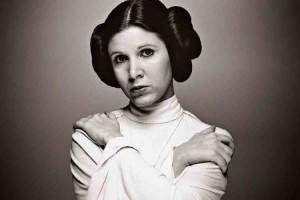 carrie-fisher-then