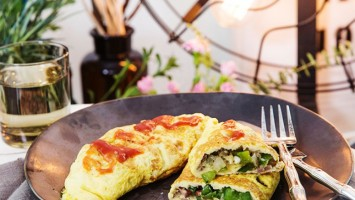 how-to-make-an-omelet