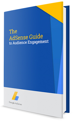 Google Adsense Book